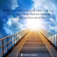 Akashic Records Hypnosis Universal Knowledge And Intuition With Binaural Beats: Way To Heaven, Heaven On Earth, Grief Support, Akashic Records, You Are Blessed, Holy Ghost, General Conference, The Life, Intuition