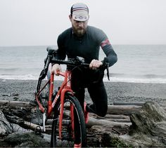 Why You Need Only One Bike  http://www.bicycling.com/culture/tips/why-you-need-only-one-bike?internal_recirc=outbrain_af
