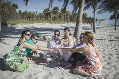 Vili es Márti - Tengerparti Esküvő | Florida, USA  #menyasszony #eskuvoifoto #eskuvoszervezes #horvatorszag #marryme #laguntravel #seychelleszigetek #seychelles #óceánpart #romantika #szigetfeledezés #álomnyaralás #tengerpart #islandlife #ocean #utazás #utazásiiroda #weddinginseychelles #tengerpartiesküvő #külföldiesküvő #esküvő Miami Beach, Florida, Usa, The Florida, America