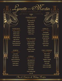 7-must-see-table-plan-ideas-to-match-2014s-top-wedding-themes-2-Gatsby_table-plan