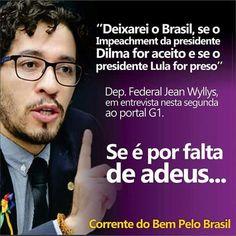 MOVIMENTO CONTRA CORRUPÇÃO - O BRASIL VENCERÁ! FAÇA A SUA PARTE! #Compartilhe Curta Movimento Contra Corrupção