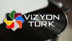 Vizyon türk radyosunu her an internet üzerinen dinleyebilirsiniz. http://www.canliradyodinletv.com/vizyon-turk/ linkinden karışık hareketli güncel son  bütün parçaları dinleyin.