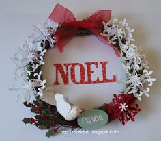 NatiQuill Blog