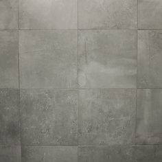 Klinker Concrete Lund, Wooden Flooring, Bathroom Inspiration, Kitchen Tools, My House, Tile Floor, Basement, Concrete, Bathrooms