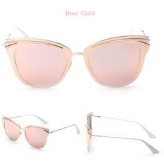 I need these Aviator sunnies in my life!
