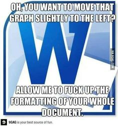 So you want me to make one minor change? / #GraphicDesign #WebDesign #Funny