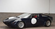 Looking for the Maserati of your dreams? There are currently 9488 Maserati cars as well as thousands of other iconic classic and collectors cars for sale on Classic Driver. Maserati Merak, Griffin Family, Rolls Royce Cars, Best Muscle Cars, Collector Cars For Sale, Austin Healey, Car Show, Buick, Jaguar
