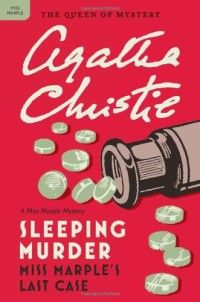 10 Classic Agatha Christie Novels Every Mystery Lover Should Read