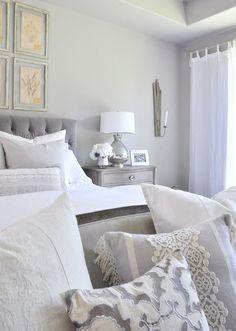Master Bedroom – Upd