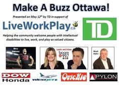 Time To Spring Ahead And Make A Buzz!   LiveWorkPlay Spring Ahead, Thankful, Positivity, How To Make, Optimism