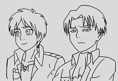 """The book before this is in my works; """"Ereri Pics and more"""" Hurry up a… #random #Random #amreading #books #wattpad"""