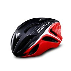 41.31$  Watch here - http://alimju.worldwells.pw/go.php?t=32612413711 - Rushed Men Bike Helmet Eps Cycling Bicycle Safe Cap Helmets Cascos Ciclismo Mtb Accessories Capacete Da Bicicleta Accesorios Hot