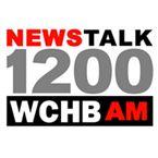Detroit talk radio