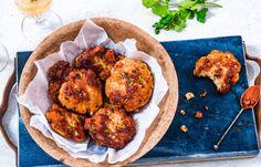 Ethnic Recipes, Food, Instagram, Essen, Meals, Yemek, Eten