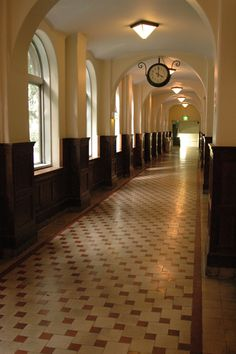 Boarding School Aesthetic, Old Money, The Secret History, School Building, Brown Aesthetic, Private School, Interior Exterior, Story Inspiration, Light In The Dark