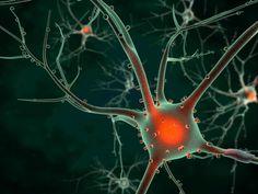 Deterioro cognitivo asociado con la cirugía