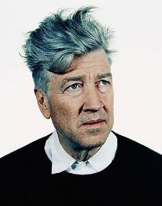David Lynch does things correctly.