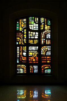 Our Lady of San Juan del Valle Basilica, San Juan | Flickr - Photo Sharing!