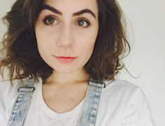Image result for dodie
