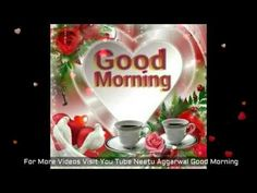 Good Morning Flowers For You,Good Morning Wishes,Greetings,Sms,Sayings,Quotes,E-card,Whatsapp video - YouTube