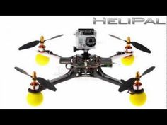"""Product prices and availability are accurate as of the date/time indicated and are subject to change. Any price and availability information displayed on the Amazon site at the time of purchase will apply to the purchase of this product. Dimensions: 12.4""""x 12.4""""x 30"""" . It is suitable for... FULL ARTICLE @ http://drones.in2cpa.com/ohuhu-4-channel-2-4ghz-6-axis-rc-explorers-quad-copter-gyro-rc-quadcopter-with-camera-remote-control-drone-equipped-with-headless-system-360-degree-eversion-white/"""