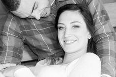 San Juan Capistrano Engagement | Stacy & Jordan | Julie Ferneau Photography