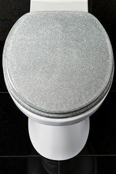Https s media cache ak0 pinimg com 236x 6b c1 2b . Toilet Seat Manufacturers Uk. Home Design Ideas
