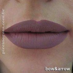 Bow & Arrow de Kat Von D