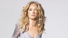 Jennifer Nettles--great hair