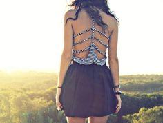 this dresss or something similar.