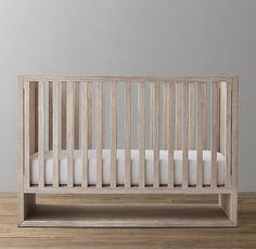 Baby Crib Diy, Best Baby Cribs, Baby Crib Mattress, Crib Bedding, Baby Bedroom, Baby Boy Rooms, Baby Boy Nurseries, Kids Rooms, Rustic Nursery