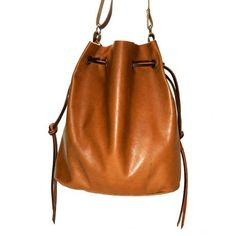 Outlook Tote Bag – Saddle Brown from Leather Bag Launch - (Save Fresh Outfits, Buy Shoes, Best Brand, Bucket Bag, Leather Bag, Fashion Online, Latest Trends, Fashion Accessories, Product Launch