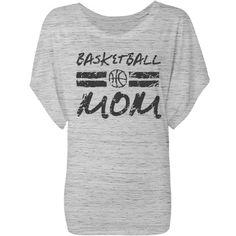 FOLLOW ME TO THE COURT | FOLLOW ME TO THE COURT BASKETBALL FLOW SHIRT Customized Girl, Follow Me, Flow, Basketball, T Shirts For Women, Tops, Fashion, Moda, Fashion Styles