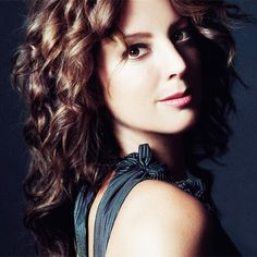 """Sarah McLaughlin - lovely singer and humanitarian. """"In the eyes of a stranger..."""""""
