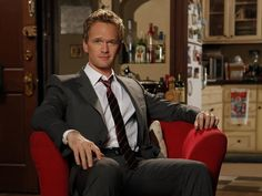 Neil Patrick Harris is calling for opinions - should he drive the Orlando Toyota Sienna or the Honda Odyssey? Get the scoop from Toyota of Orlando on both these minivans! Neil Patrick Harris, How I Met Your Mother, Count Olaf, American Horror Story Freak, Pinterest For Men, Trending Topic, Black And White Stars, Quiz Me, Himym