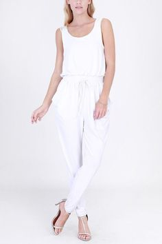 OMG Gotta have this! Multi Strap Jumpsuit And you can just click here http://www.rkcollections.com/products/multistrapjumpsuit?utm_campaign=social_autopilot&utm_source=pin&utm_medium=pin