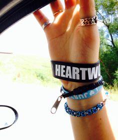 Bracelets  ✿