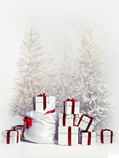 5x7ft White Christmas Gift Photography Backgrounds no Wri... https://www.amazon.com/dp/B01IRHQA5Q/ref=cm_sw_r_pi_dp_x_w89.xb67SVHAQ
