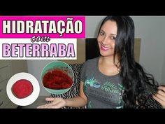 Marília Gabriela Roque shared a video