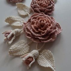 #розы #rose #crotchet #irishlace #IrishCrochet #etsyshop #bags #etsyfinds #fashion #вязание #вязаниеназаказ #житомир