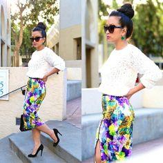 African Sweetheart: Fashion We Like: Week Beginning 9th March