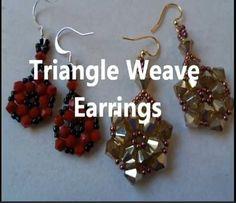 Jewelry Making For Beginners (Scheduled via TrafficWonker.com)