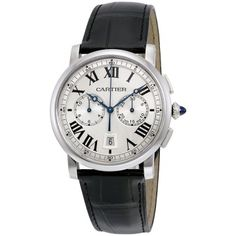 Sell Us Your Cartier Watch or Cartier Jewellery Today Call us : 020 7734 4799 or visit http://www.sell-cartier.co.uk/ #SellCartierWatch
