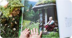 The Tiny Wish, Hardcover, January 6, 2015, by Lori Evert, book, children books