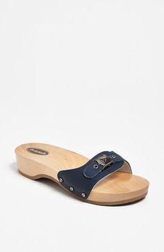 Dr. Scholl's 'Original' Sandal | Nordstrom