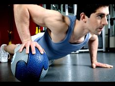 The Best TEENS Fat Burning Workout Ever - Get 6 Pack Abs Fast!
