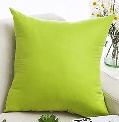 182022 inch Solid Color Stuffed Throw Pillow LivebyCare Filled Cushion Filling Bed Pillows Pattern Zipper For Decor Decorative Drawing Living Room >>> Find out more about the great product at the image link.