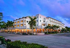 The Seagate Hotel & Spa#Delray #DelrayBeach #PalmBeach #ThingsToDoInDelrayBeach #DelrayBeachAttractions