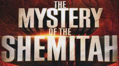 Jonathan Cahn tudo sobre shemitah (Legendado)