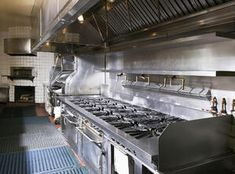 By simply having grease regularly removed by professionals, this risk can be greatly reduced. Cooking Equipment, Commercial Kitchen, Espresso Machine, Coffee Maker, Kitchen Appliances, West Bend, Grease, Apples, Home